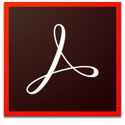 Adobe Acrobat Pro DC 2021/2020 for Win/Mac 中文版 强大的PDF软件