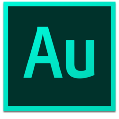 Adobe Audition 2020 Au Mac/Win最新中文版 强大的音频编辑软件