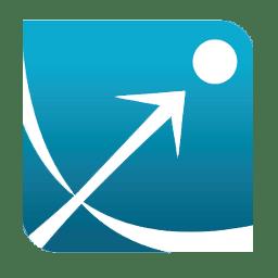 Lixoft Monolix Suite 2019 R2 Win 药物学非线性混合效应建模计算软件