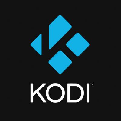 Kodi 18.5 Win/Linux/Mac/Android 开源强大的媒体中心