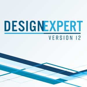 Stat-Ease Design Expert for Mac v11.1.1.0强大的实验科学软件