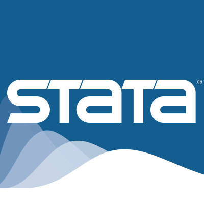 Stata 16 for Win 多语言中文版 强大的数据分析软件 经济学软件