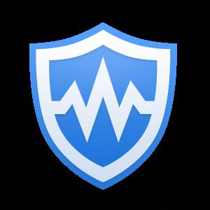 Wise Care 365 Pro 5.4.3系统清理软件 专业版