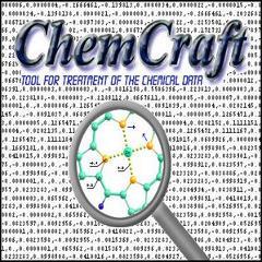 Chemcraft 1.8 Build 562 Win量子化学分析软件