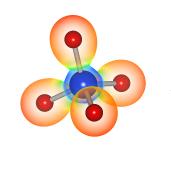 VESTA 3.4.7 Mac/Linux/Win 强大的化学软件 晶体结构模型可视化软件