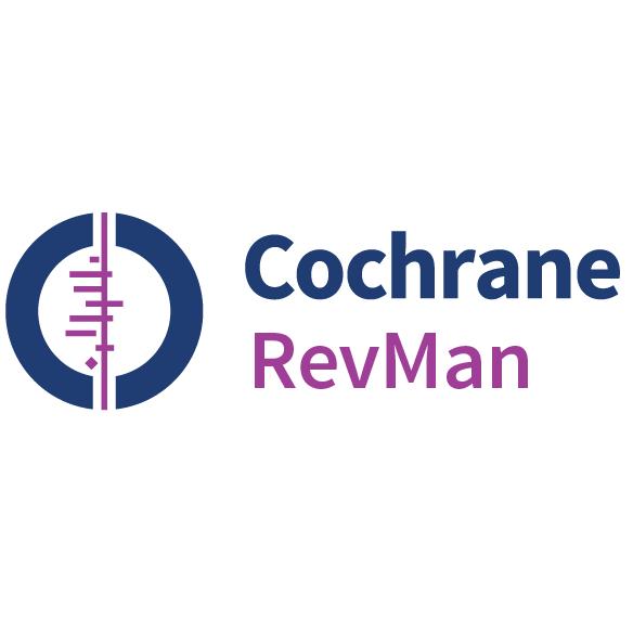 RevMan 5.3.5 Mac/Linux/Win 强大的Meta分析软件