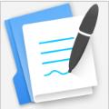 GoodNotes 5.6 Mac文档管理系统