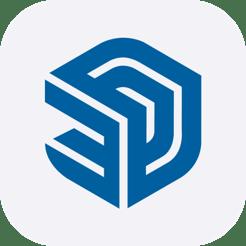 SketchUp Pro 2021 v21.0 Mac/Win草图大师 多语言版